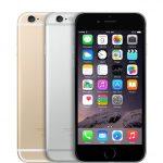 Reduceri eMAG iPhone 6