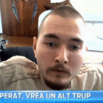 Bărbatul care ar putea suferi primul transplant de cap Captură TV