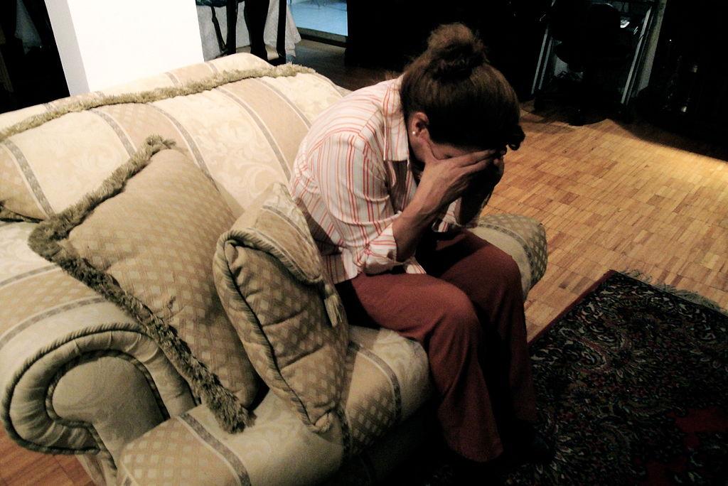 ședințele de psihoterapie