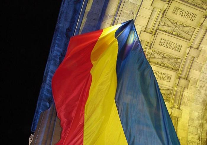 steag cu cine au votat românii din diaspora
