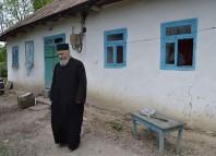 FOTO: Monitorul de Botoșani