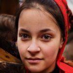 Atlasul Frumuseții Foto: Facebook Mihaela NorocAtlasul Frumuseții Foto: Facebook Mihaela Noroc