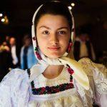 Atlasul Frumuseții Foto: Facebook Mihaela Noroc