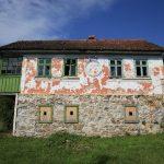 Casa_monument-rosia-montana