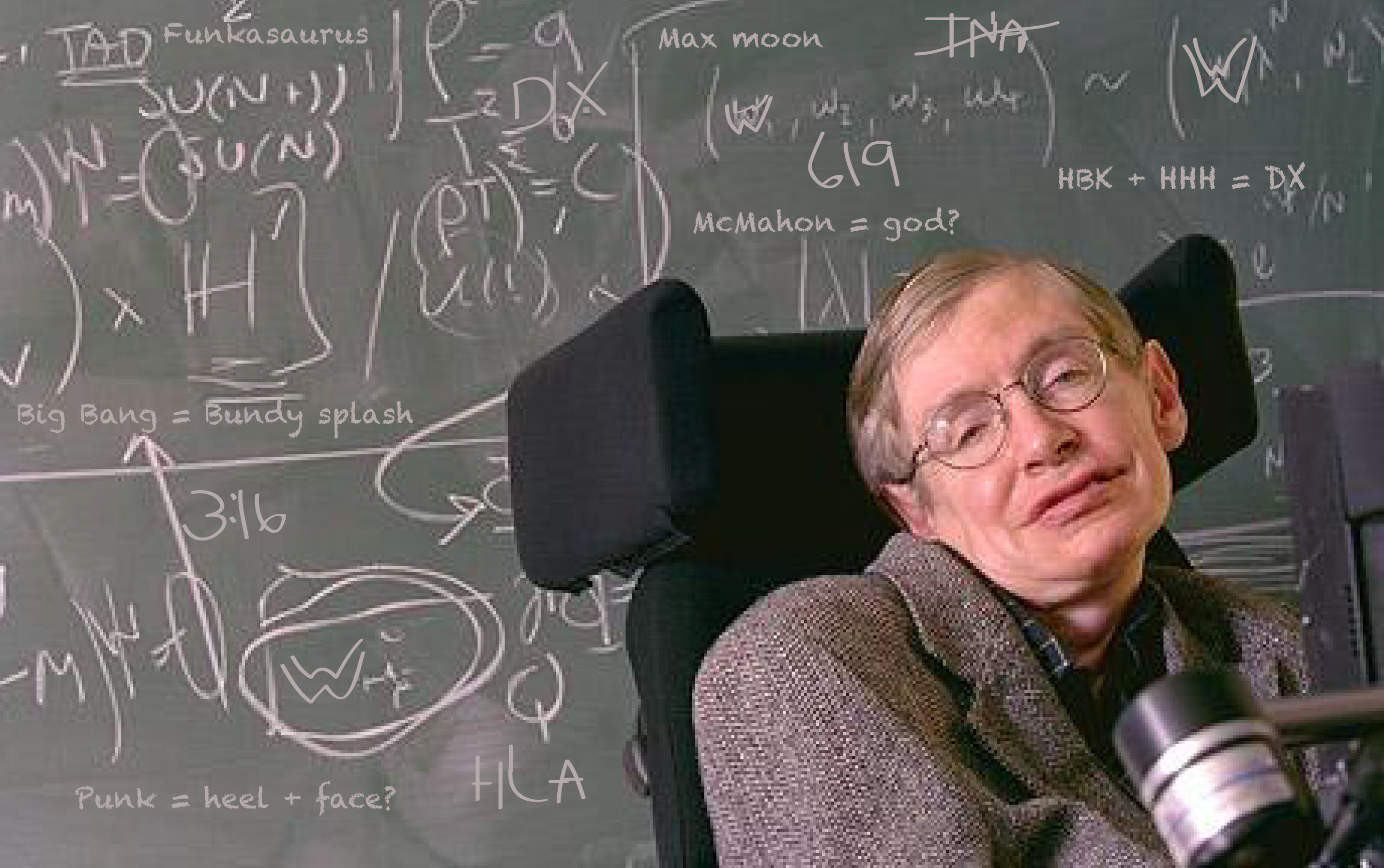 FOTO: hawking.org.uk