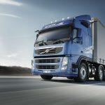 FOTO: Volvo/volvotrucks.com