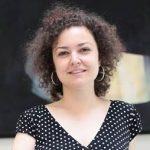 Andreea Dogar