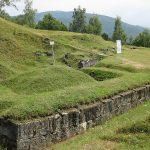 cetatea-costesti