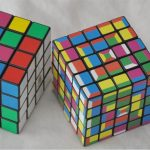 cubul rubik
