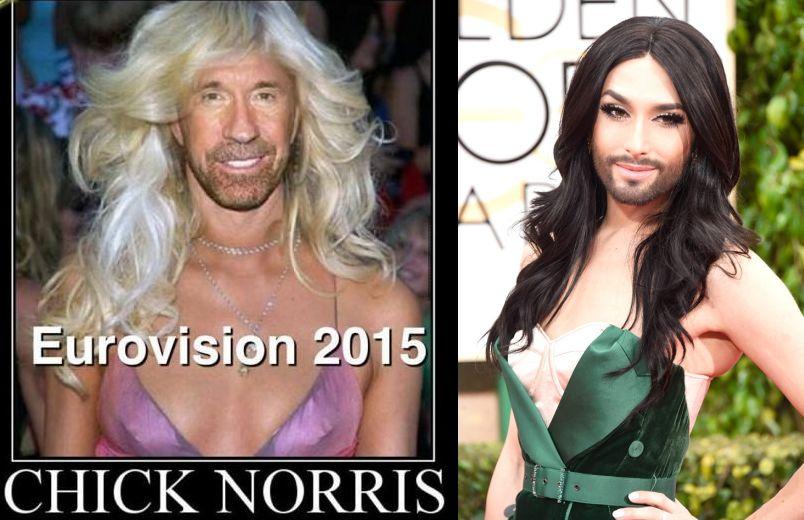 eurovision 2015 glume finala