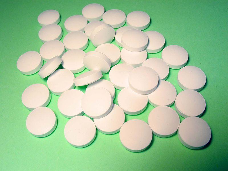 pastile farmacie non stop sector 1 bucurești