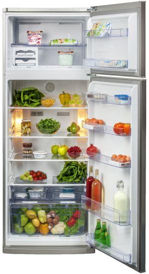 reduceri emag la frigidere