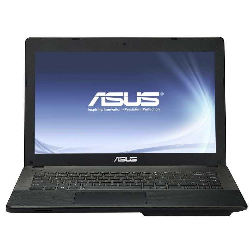 Black Friday 2017 Laptopuri Asus