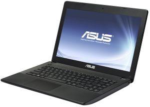 reduceri emag laptopuri
