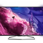 eMag anunță o serie de reduceri la televizoare