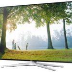 reduceri emag televizoare samsung