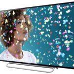 reduceri emag televizoare sony