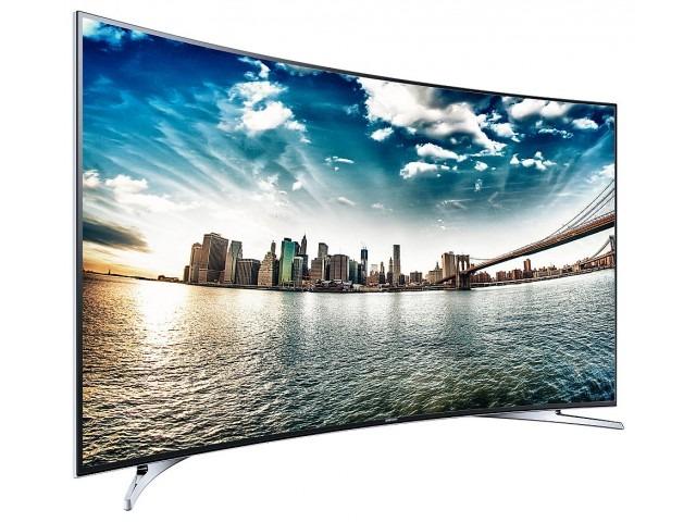 Cele mai avantajoase reduceri la televizoare de la eMag