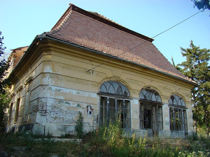 FOTO: Țetcu Mircea Rareș /Wikimedia Commons
