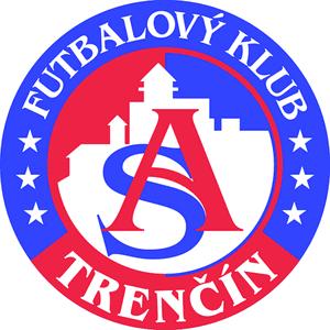 AS FK Trencin