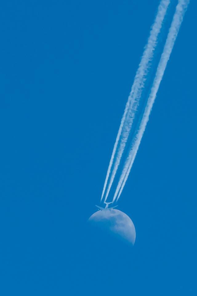 avion luna 1