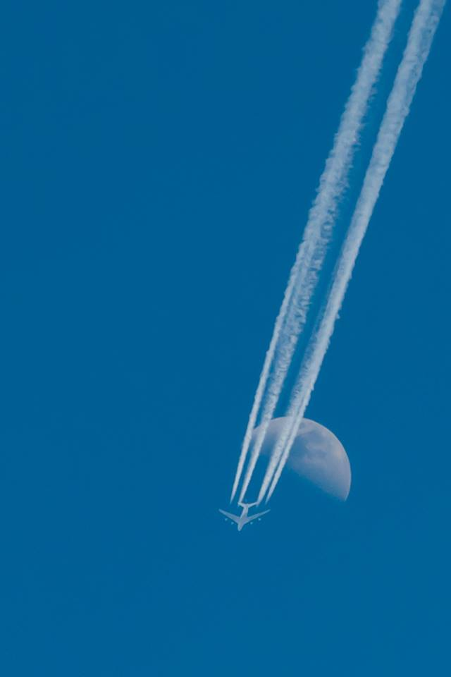 avion luna 2