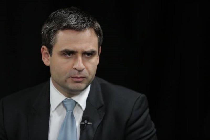 Ciprian Jichici, expert Microsoft, a pus tunurile pe parlamentari (pressalert.ro)