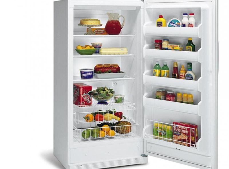 Unele alimente nu ar trebui ținute în frigider decât în anumite condiții