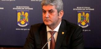 Gabriel Oprea. Foto: b1.ro