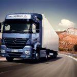 angajări șoferi TIR străinătate locuri de muncă pentru șoferi de TIR