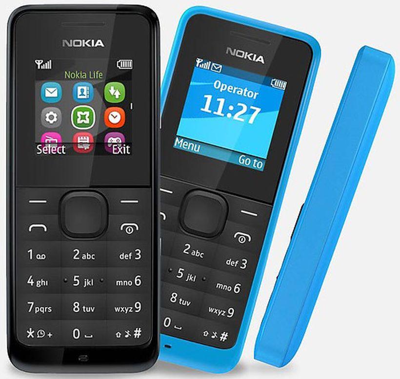 telefoane mobile ieftine