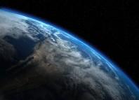 Planeta Pământ (wikimedia.org)