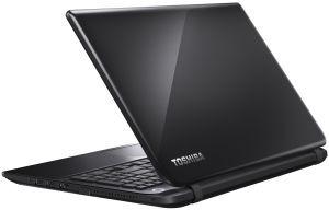 reduceri emag laptopuri 01