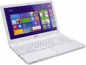 eMAG anunță reduceri atractive la laptopuri
