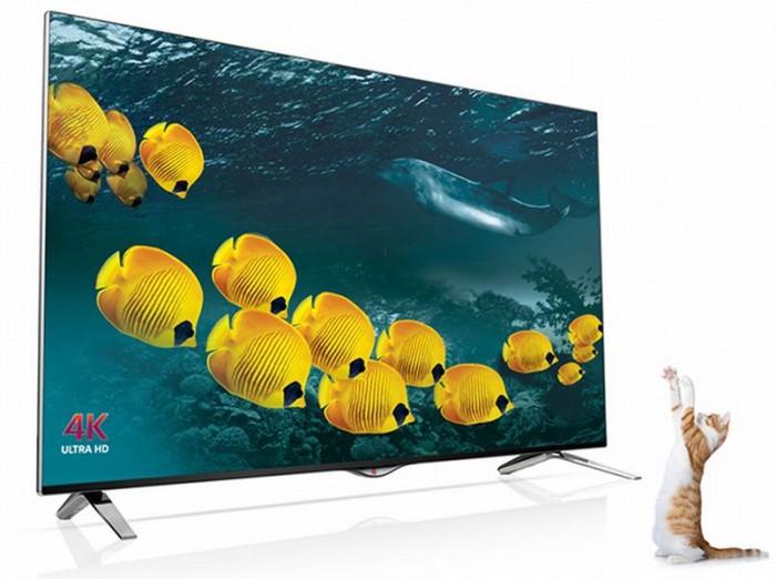 Reduceri eMAG la televizoare. Produsele resigilate pot fi o achiziție bună