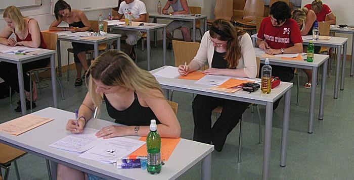 barem bacalaureat română 2017 subiecte
