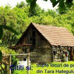 tara_hategului_obiecitve_turistice_densus_02