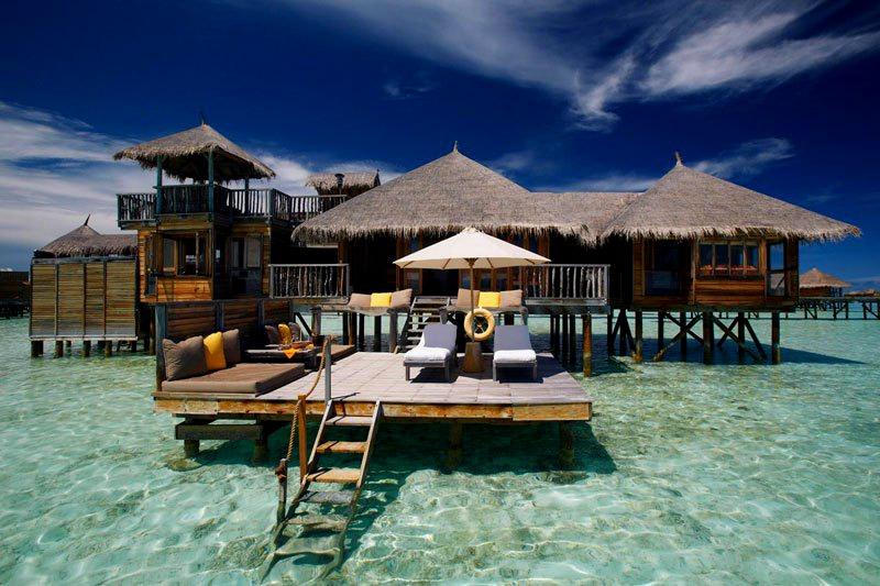 FOTO: gili-lankanfushi.com
