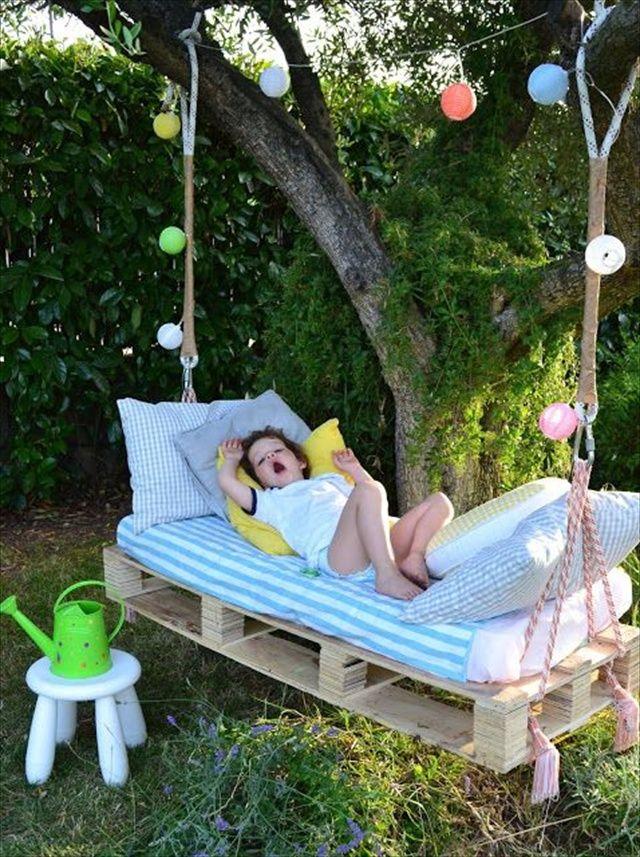 FOTO: handmadecharlotte.com