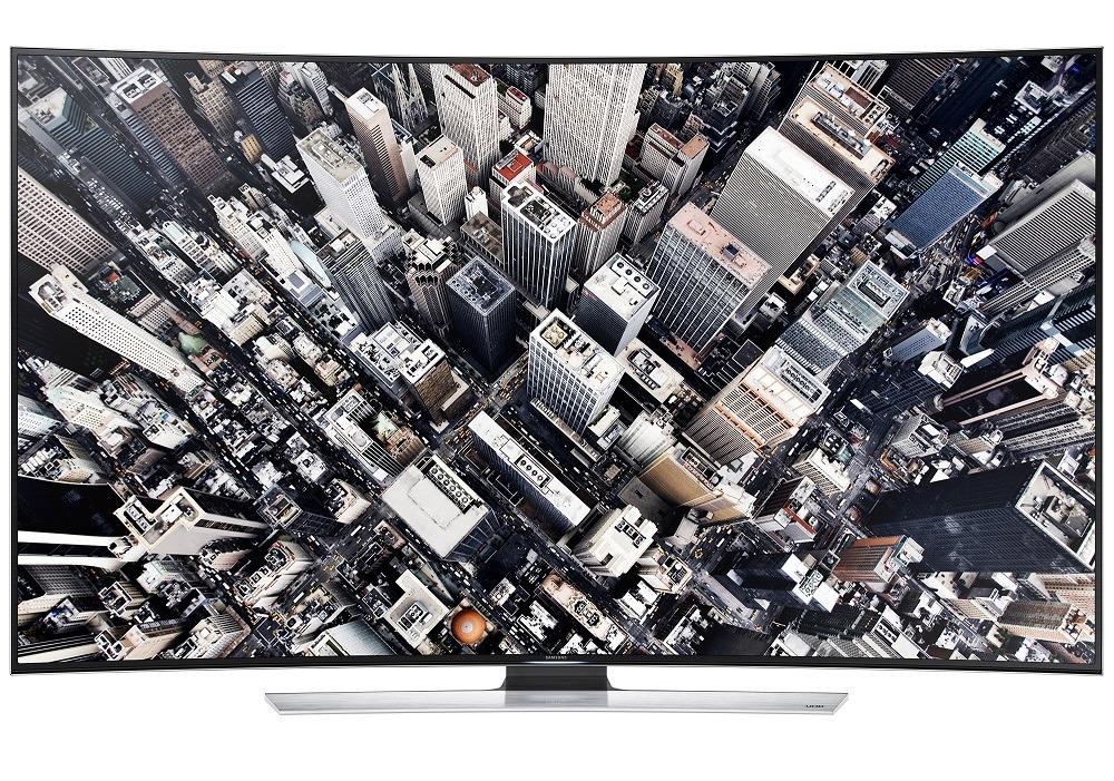 Cele mai mari reduceri la televizoare de la eMag (emag.ro)