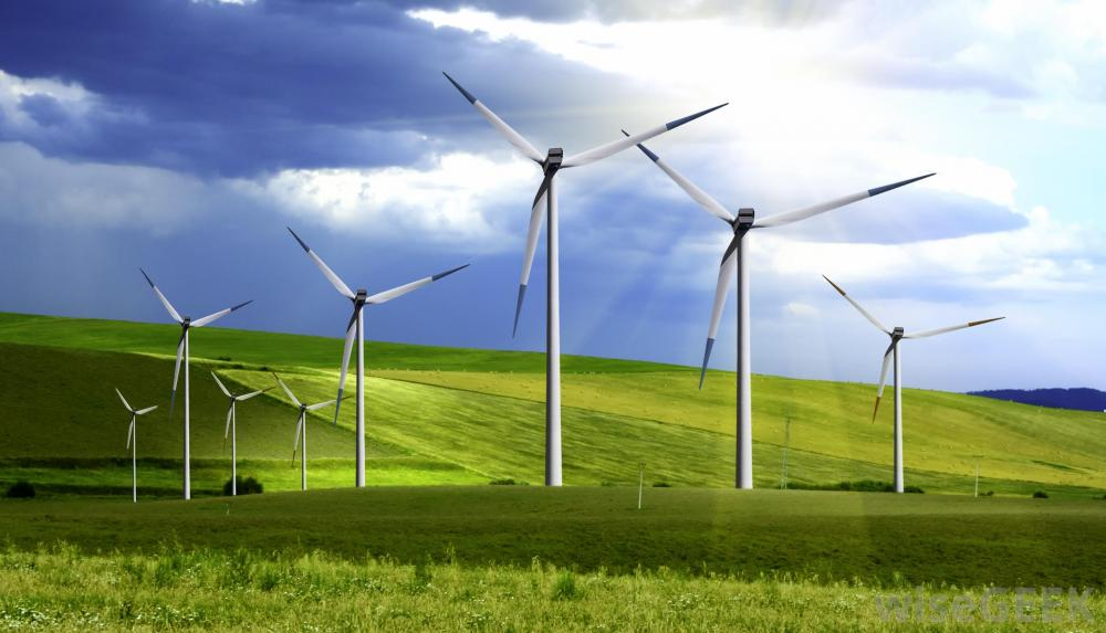 Danezii produc energie curată și pentru bogații lor vecini (wikipedia.org)