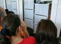rezultate evaluare națională 2016 slobozia elevi