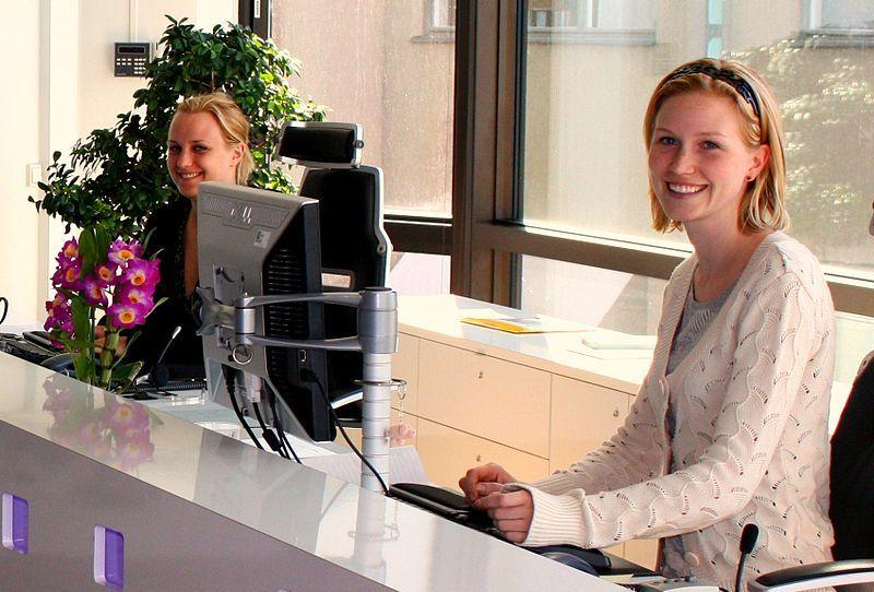 bănci locuri de muncă banca transilvania
