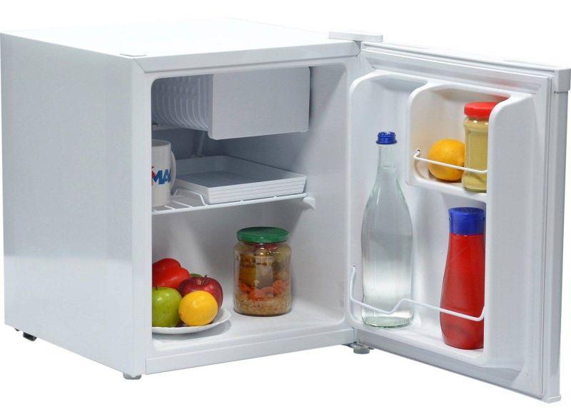 reduceri la frigidere