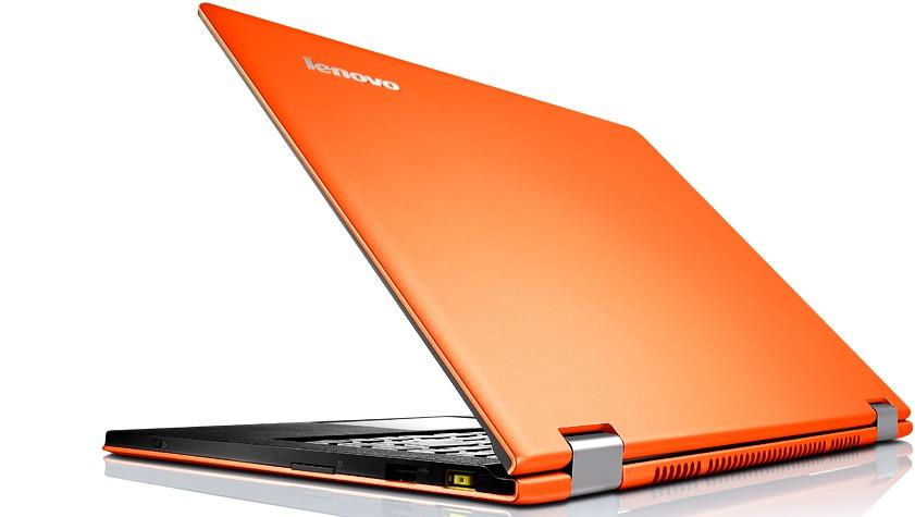 Cele mai bune oferte la laptopuri cu preț mediu de la eMag (Lenovo)