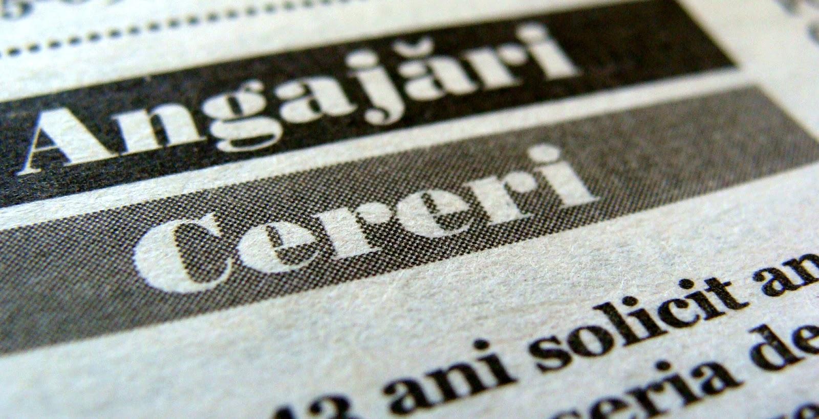 Locuri de muncă pentru români în străinătate (presagalati.ro)