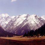 Kîrghistan