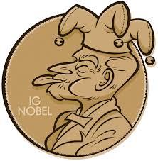 Premiile Ig Nobel