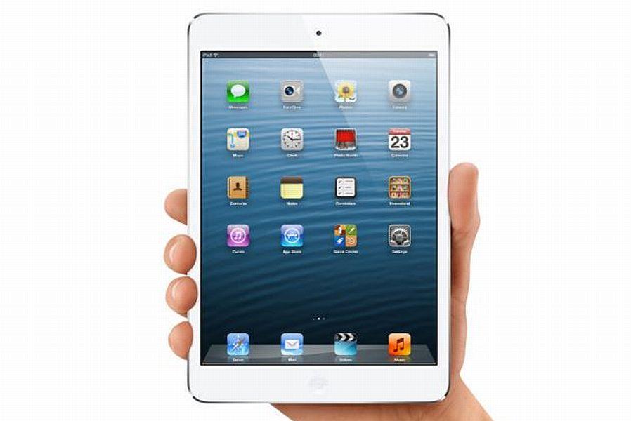Reduceri eMAG iPad. Cele mai bune oferte