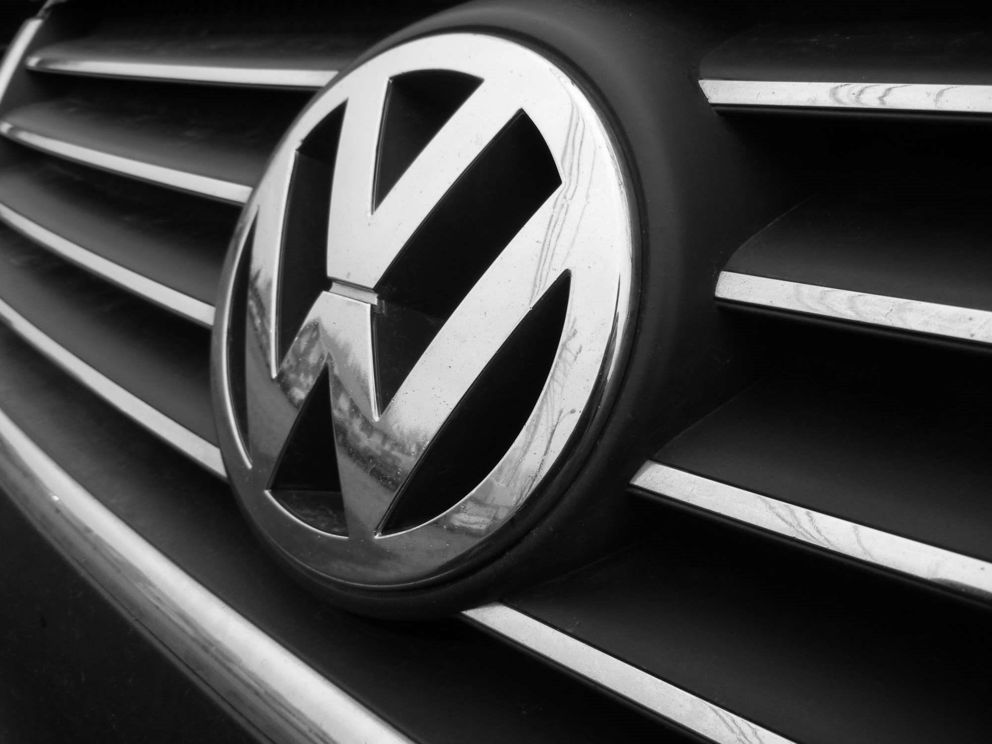 Volkswagen este implicată într-unul dintre cele mai mari scandaluri de poluare din istorie (volkswagen.ro)